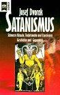 9783453052161: Satanismus