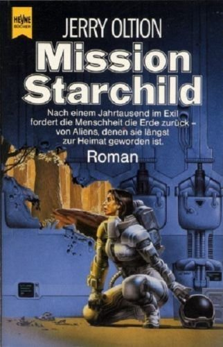 Mission Starchild. Roman. ( Tb) (3453058224) by [???]