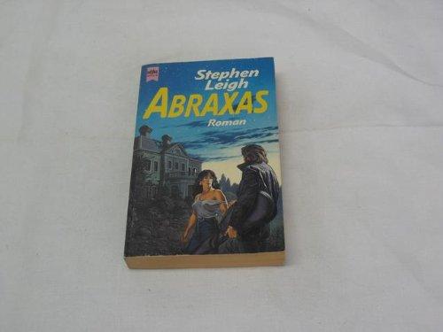 9783453062375: Abraxas