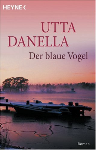 9783453075504: Der Blaue Vogel (Fiction, Poetry & Drama)