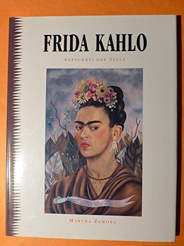 Frida Kahlo - Zamora, Martha