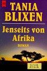 Jenseits von Afrika.