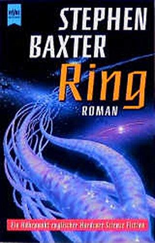 9783453094581: Ring