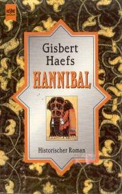 9783453096219: Hannibal
