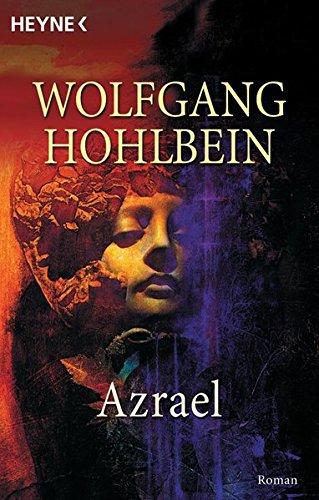 9783453099739: Azrael.