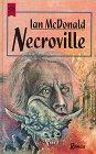 9783453109148: Necroville.