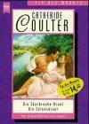 9783453115835: Die Sherbrooke- Braut / Die Satansbraut. Zwei leidenschaftliche Liebesromane.