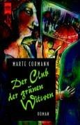 9783453116771: Der Club der grünen Witwen