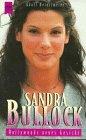 9783453126220: Sandra Bullock. Hollywoods neues Gesicht