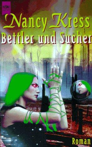 9783453126565: Bettler und Sucher (Bettler-Trilogie, #2)