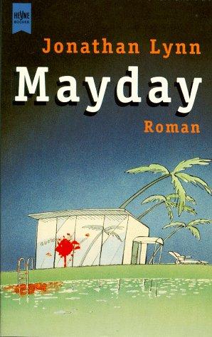 9783453137387: Mayday