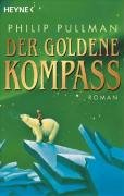 9783453137448: Der Goldene Kompass (His Dark Materials)