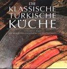 9783453137653: Die klassische türkische Küche