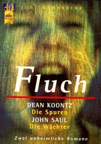 Fluch: R. Koontz, Dean