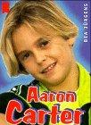 9783453150607: Aaron Carter