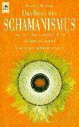 9783453155091: Das Buch des Schamanismus.