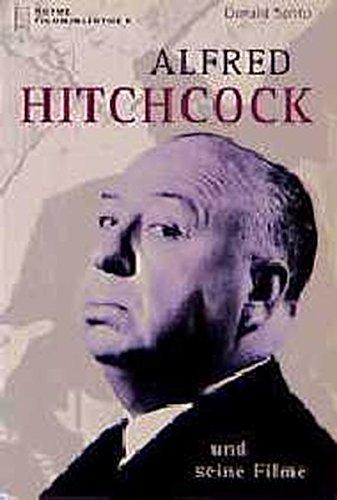 9783453157460: Alfred Hitchcock und seine Filme