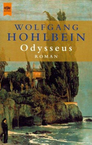 9783453159051: Odysseus.