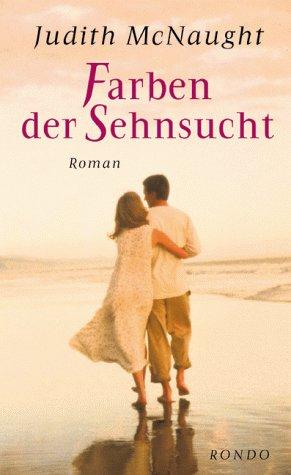 9783453165700: Farben der Sehnsucht. Roman