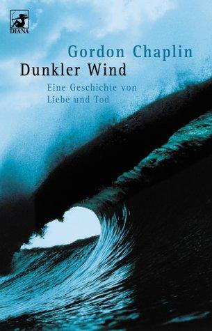 9783453177321: Dunkler Wind