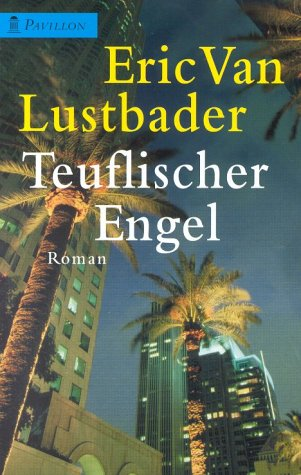 9783453185234: Teuflischer Engel