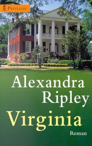 9783453185241: Virginia.