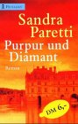9783453185449: Purpur und Diamant. Roman.