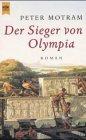 9783453186590: Der Sieger von Olympia.