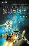 9783453187733: Quest.