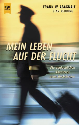 9783453188709: Mein Leben Auf Der Fiucht (German Edition)