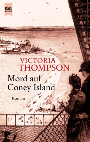 Mord auf Coney Island. (3453189493) by Thompson, Victoria