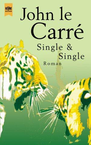 9783453189829: Single und Single.