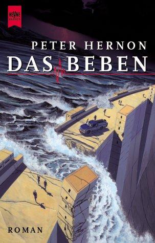 Das Beben. (3453189833) by Peter Hernon
