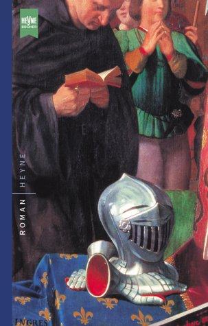 9783453195691: Der Kreuzritter. Das Tagebuch des Roger von Lunel.