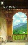 9783453195714: Ein Garten in Italien.