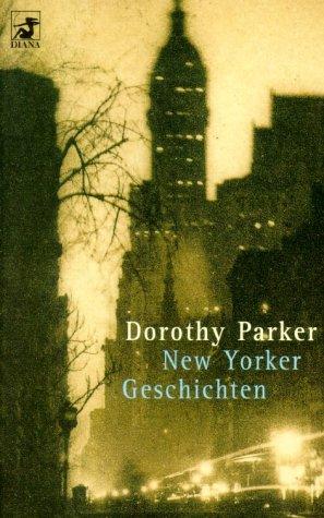 9783453196032: New Yorker Geschichten