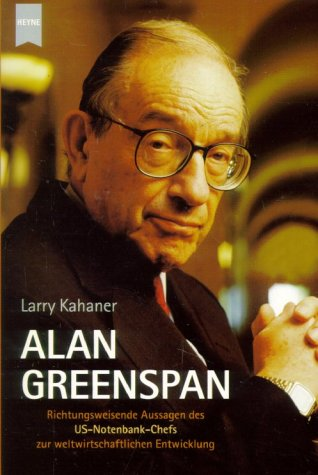 Alan Greenspan. (3453197224) by Kahaner, Larry