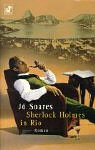 9783453198265: Sherlock Holmes in Rio. (Portuguese and German Edition)