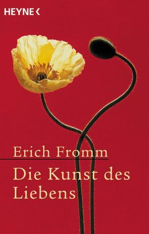 Die Kunst des Liebens. (3453199294) by Fromm, Erich