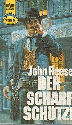 Der Scharfschütze. (3453204085) by Reese, John