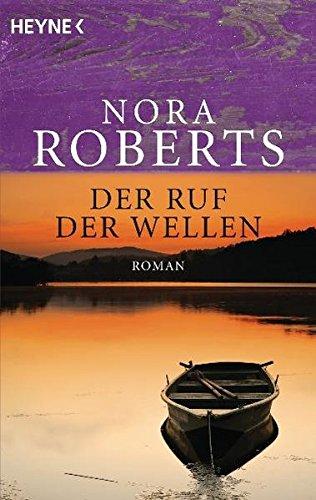 9783453210936: Der Ruf der Wellen.