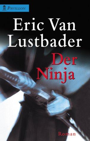 9783453212893: Der Ninja.