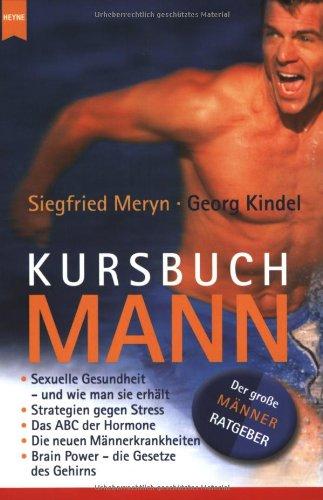 9783453214880: Kursbuch Mann.