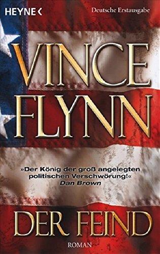 Der Feind (3453265289) by [???]
