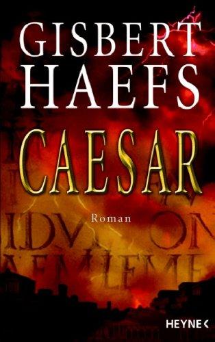 9783453265509: Caesar