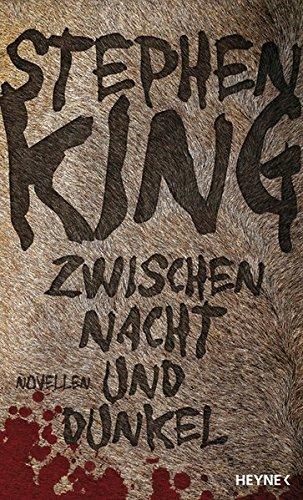 9783453266995: Zwischen Nacht und Dunkel: Novellen