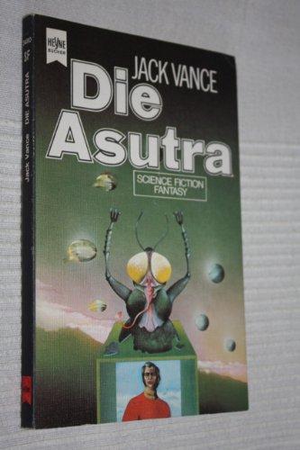 9783453303669: Asutra