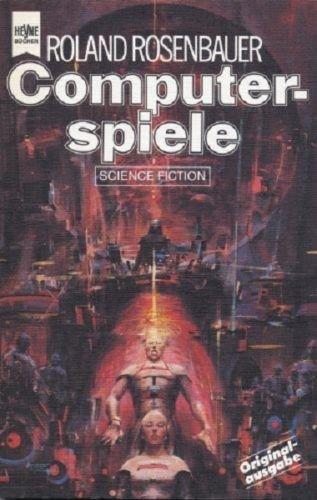COMPUTER-SPIELE (Title Unknown - in German)