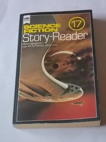 Science-fiction-Story-Reader; Teil: 17.
