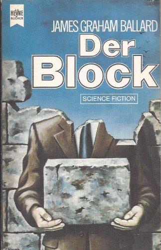9783453307858: Der Block